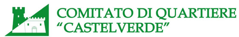 Comitato di quartiere (CdQ) Castelverde di Roma