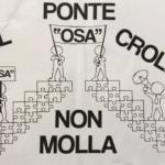 Coordinamento Associazioni e Comitati di Quartiere Roma Est -Comunicato stampa 1
