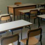 Scuola: proposta del cdq per avere aule per tutti a Castelverde