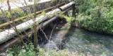 Ponte Interrotto Via Polense Foto 2