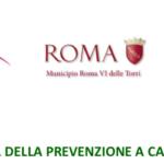 Carovana della Prevenzione a Castelverde Martedi 15 Maggio 2018